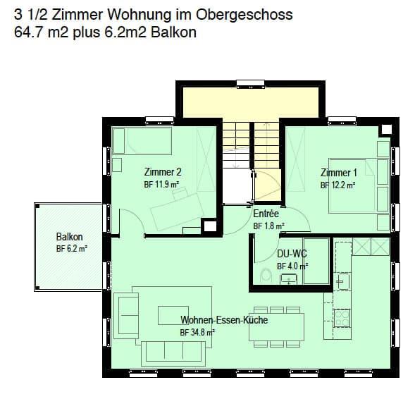 Wilerstrasse 27