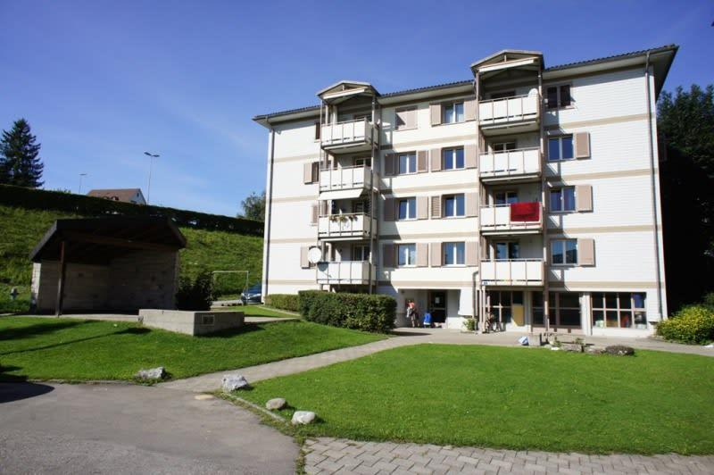 Sonnenbergstrasse 5
