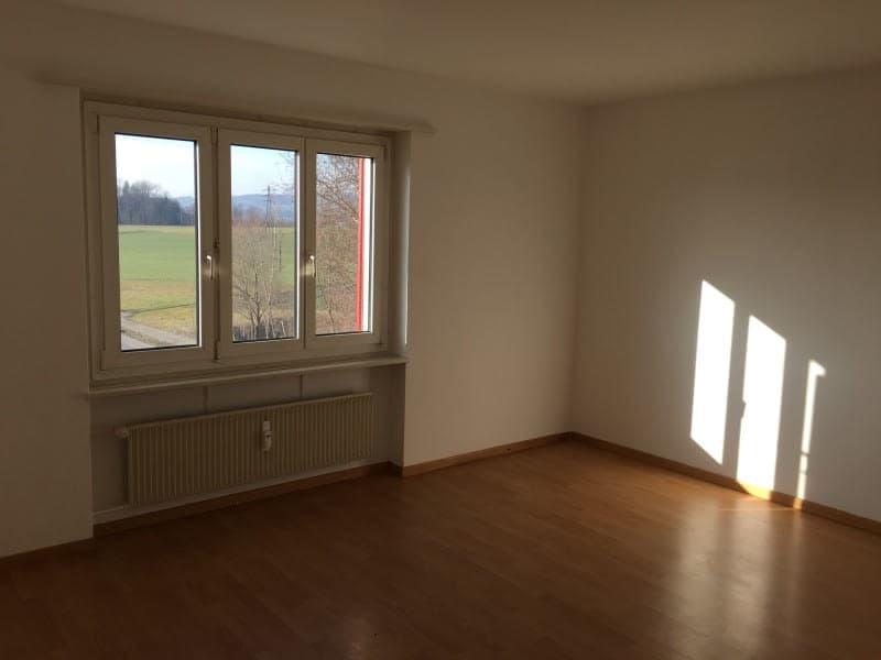 Weinfeldenstrasse 11