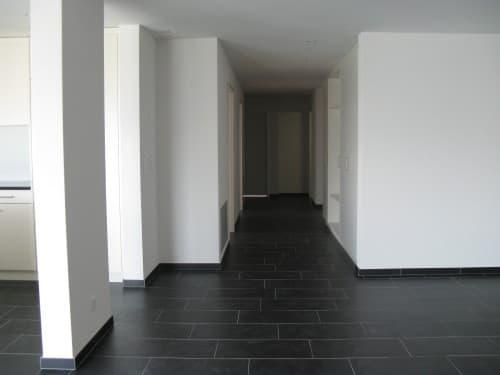 Hirschwiese 1a
