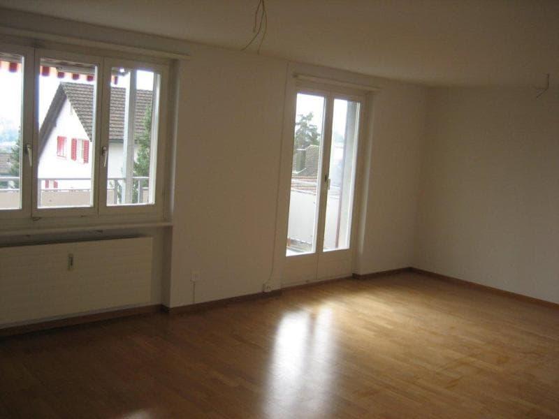 Lindenhofstrasse 13