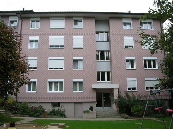 Sattelbogenstrasse 3