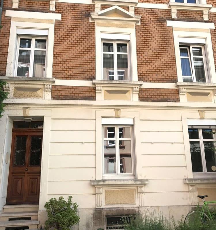 Bartenheimerstrasse 43