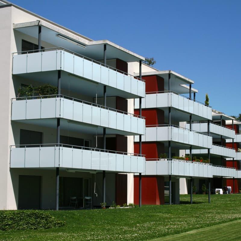 Rosenweg 12