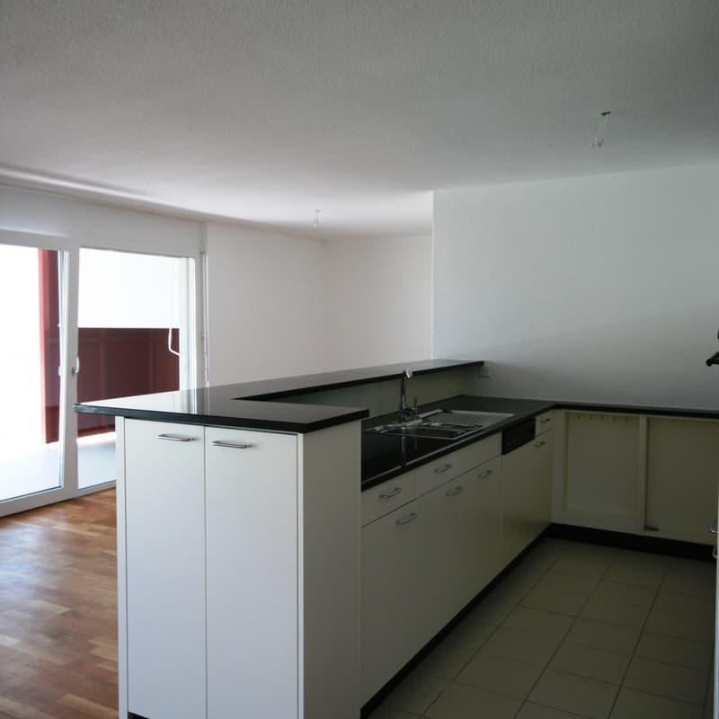 Rosenweg 16
