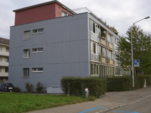 Hardstrasse 17