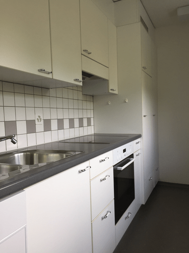 Kestenbergstrasse 9