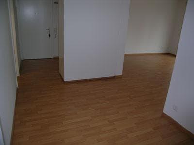 Solothurnerstrasse 14