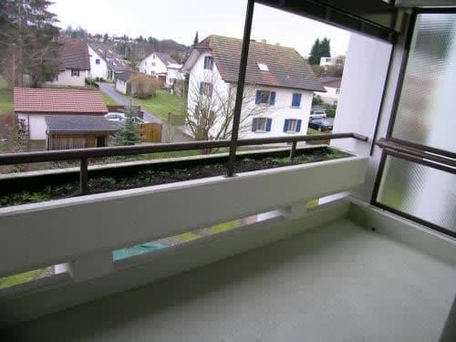 Tulpenweg 4