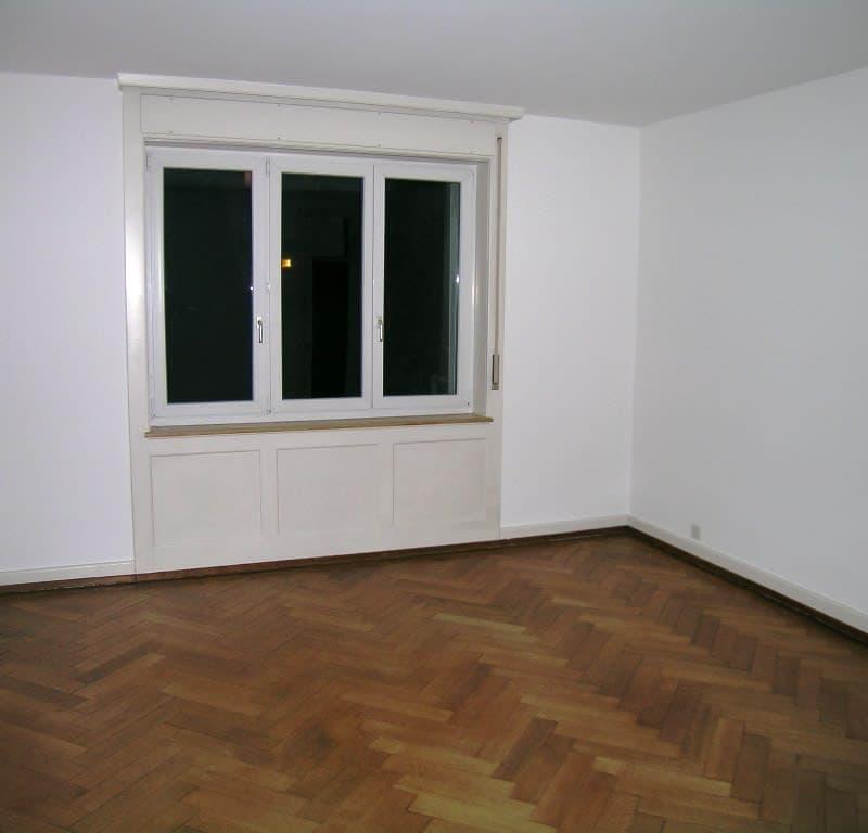 Hagmattstrasse 7