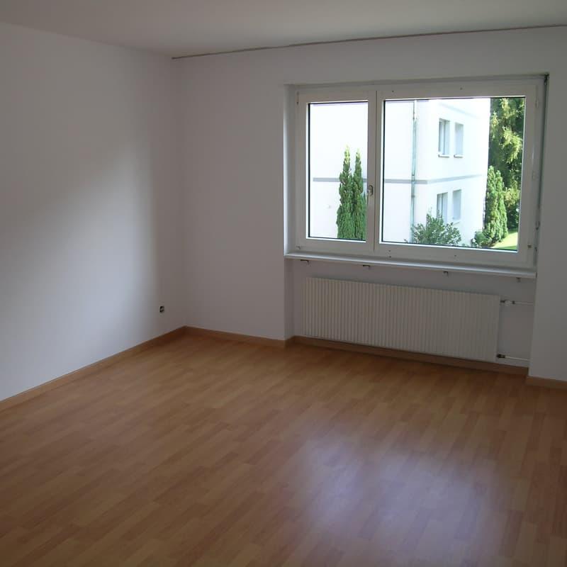 Hombergstrasse 64