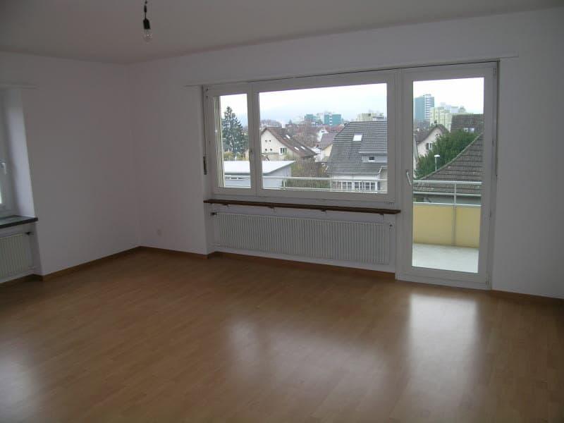 Leinfeldstrasse 46