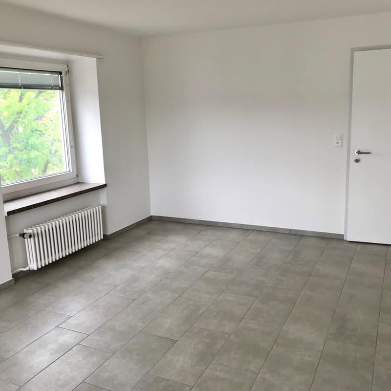 Winznauerstrasse 58
