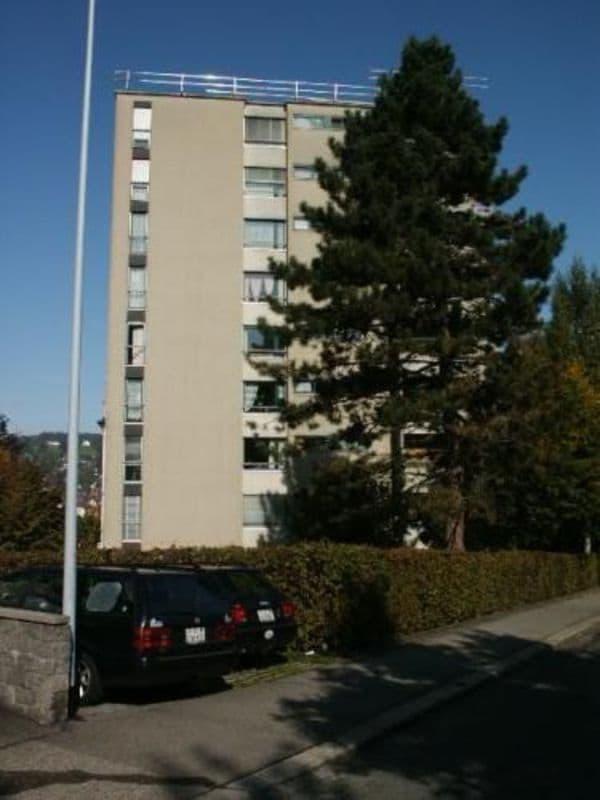 Helvetiastrasse 41