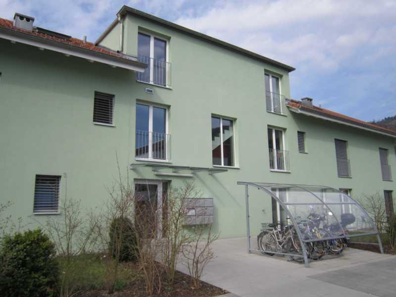 Baumgartenstrasse 60