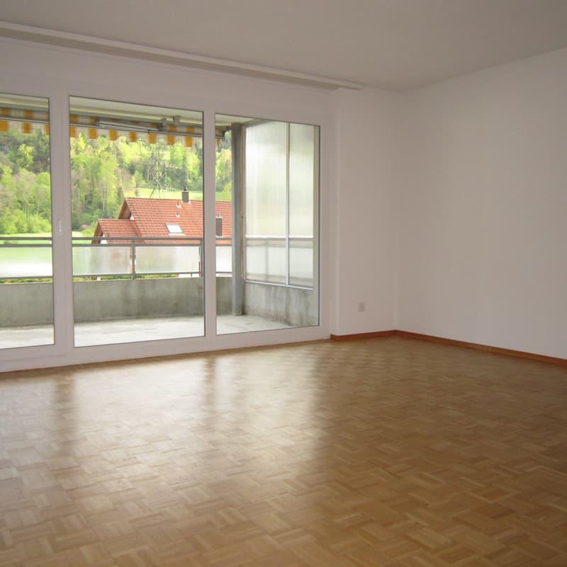 Rickenbachstrasse 270