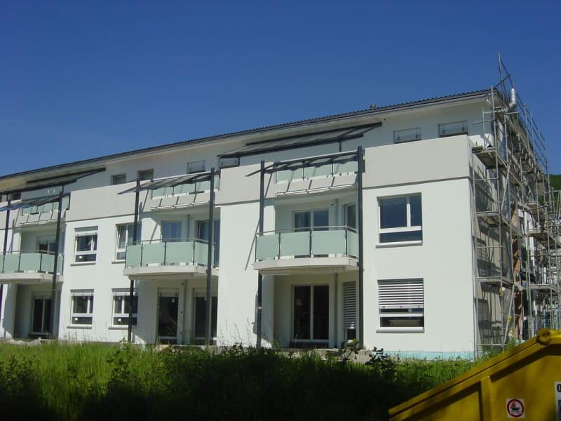 Ruchackerweg 13