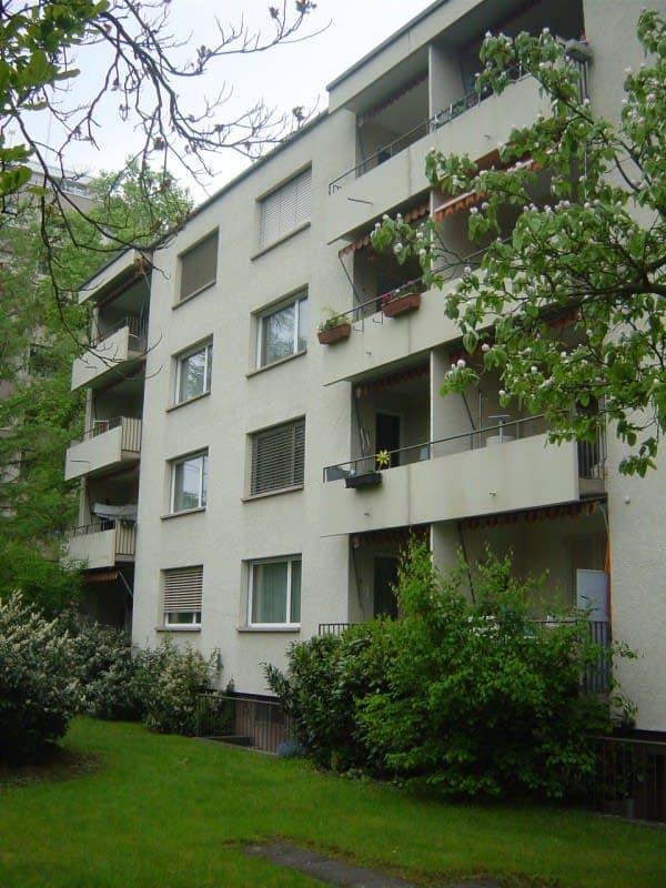 Henzmannstrasse 9