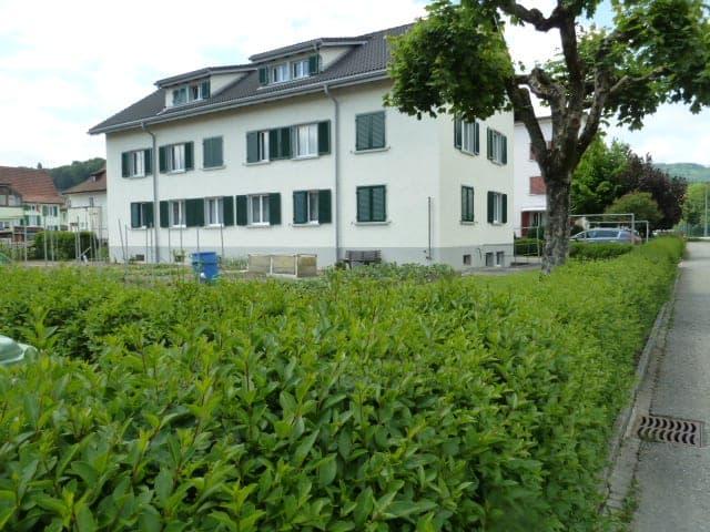 Schusterweg 3