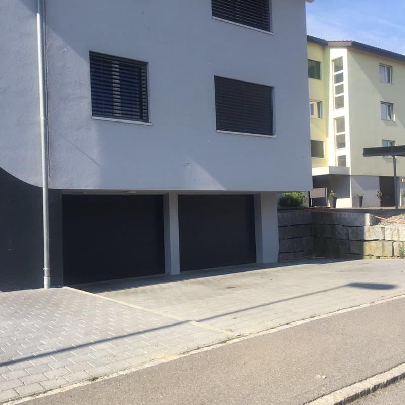 Dorfstrasse 11