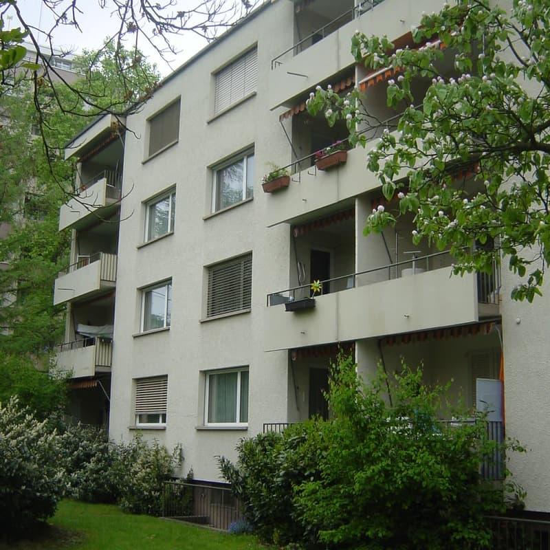 Henzmannstrasse 7