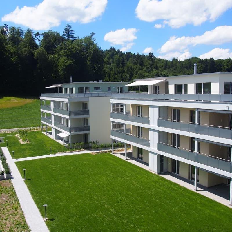 Oberfeld 12