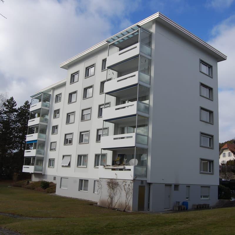 Thunstrasse 188