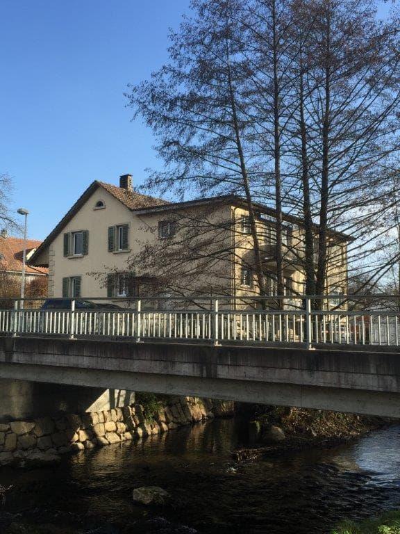 Wildeggerstrasse 3