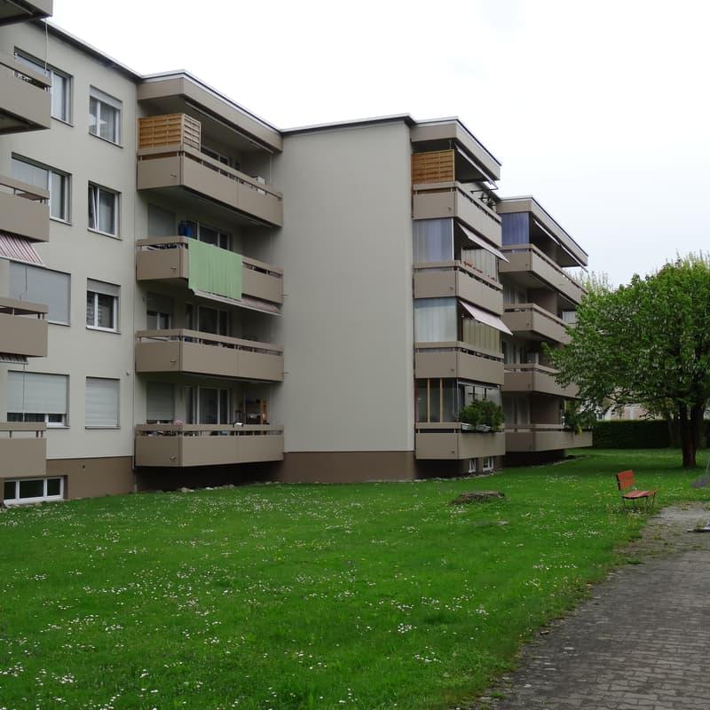 Ringstrasse West 1