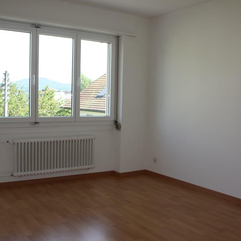 Baumgarten 232
