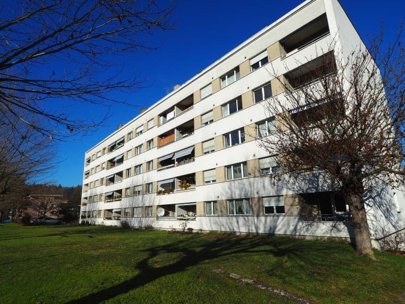 Schönenbachstrasse 8