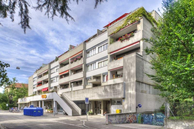 Michelbacherstrasse 6