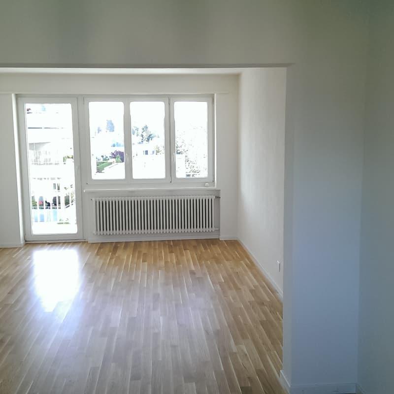 Loorenstrasse 26b