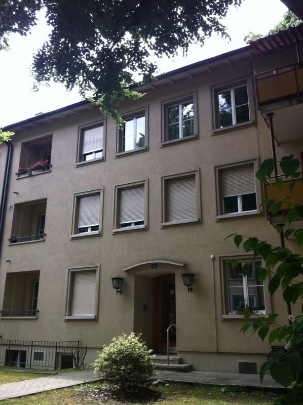 Gellertstrasse 36