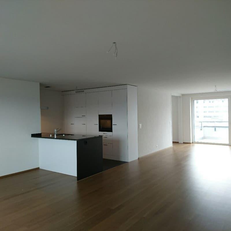 Hohenrainstrasse 26a