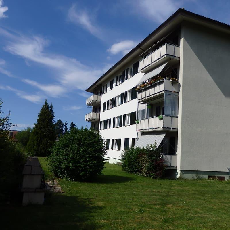 Kilchbergstrasse 23