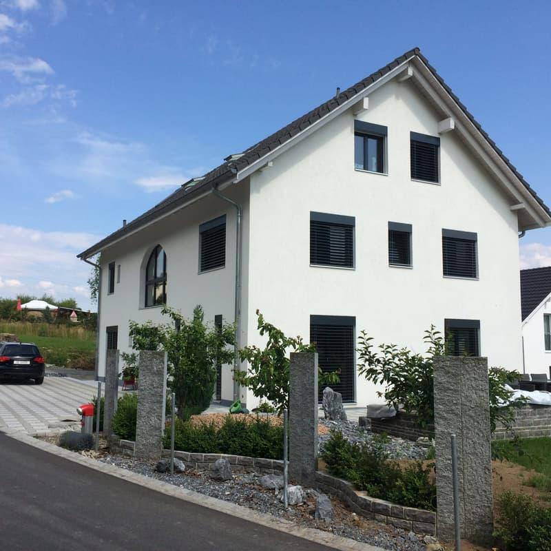 Holzstrasse 12
