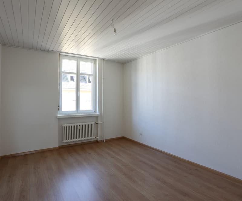Kleinhüningerstrasse 159
