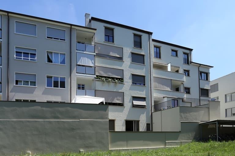 Baslerstrasse 46