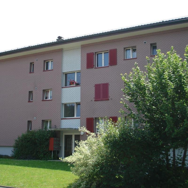 Böhlerstrasse 7