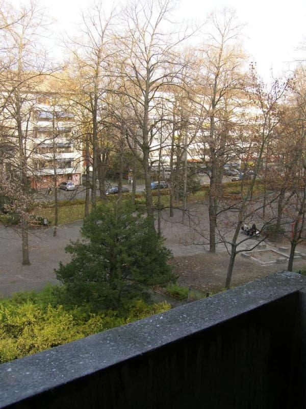 Winkelriedplatz 2