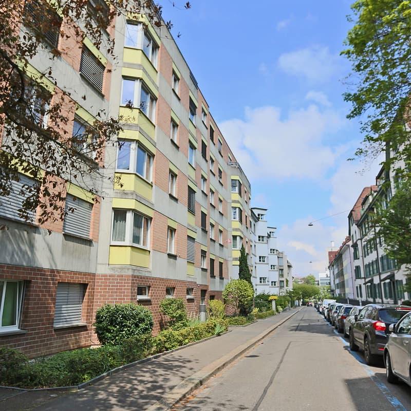 Eptingerstrasse 28