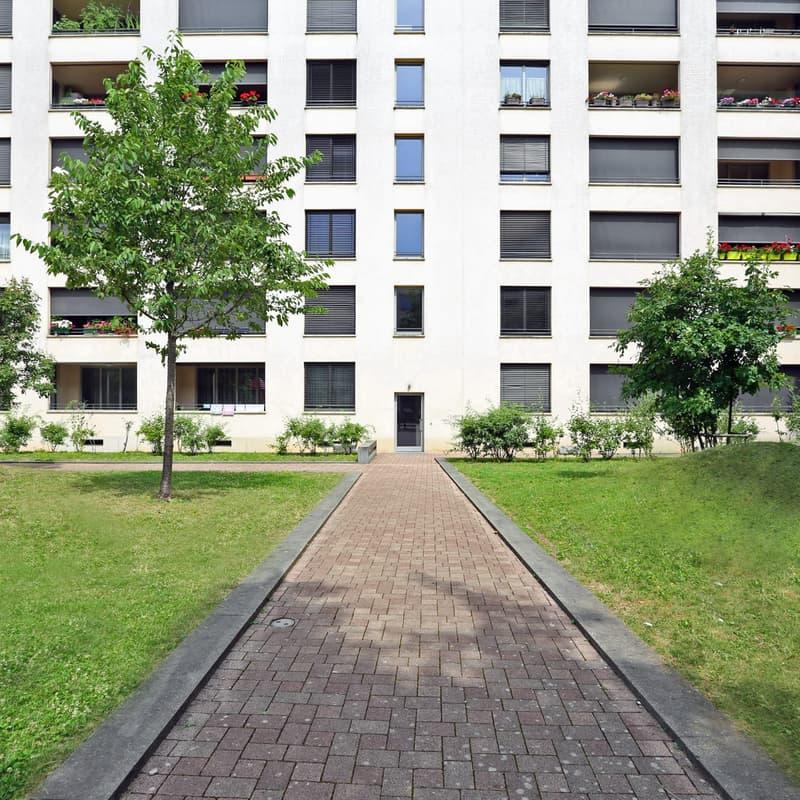 Schönaustrasse 67