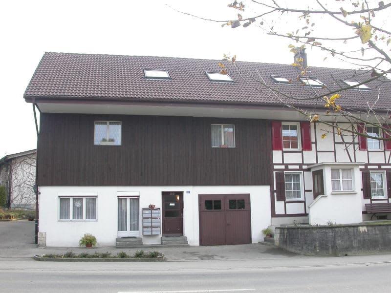 Luzernstrasse 22