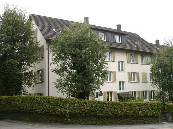 Schöngrünstrasse 16