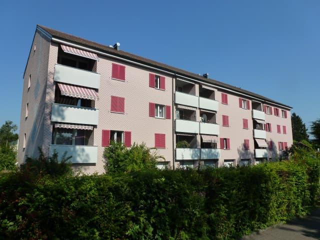 Kohlplatzacher 5