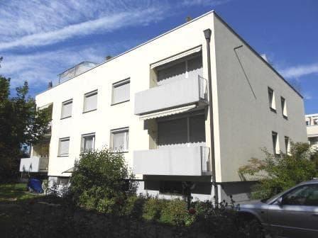Spitzwaldstrasse 138