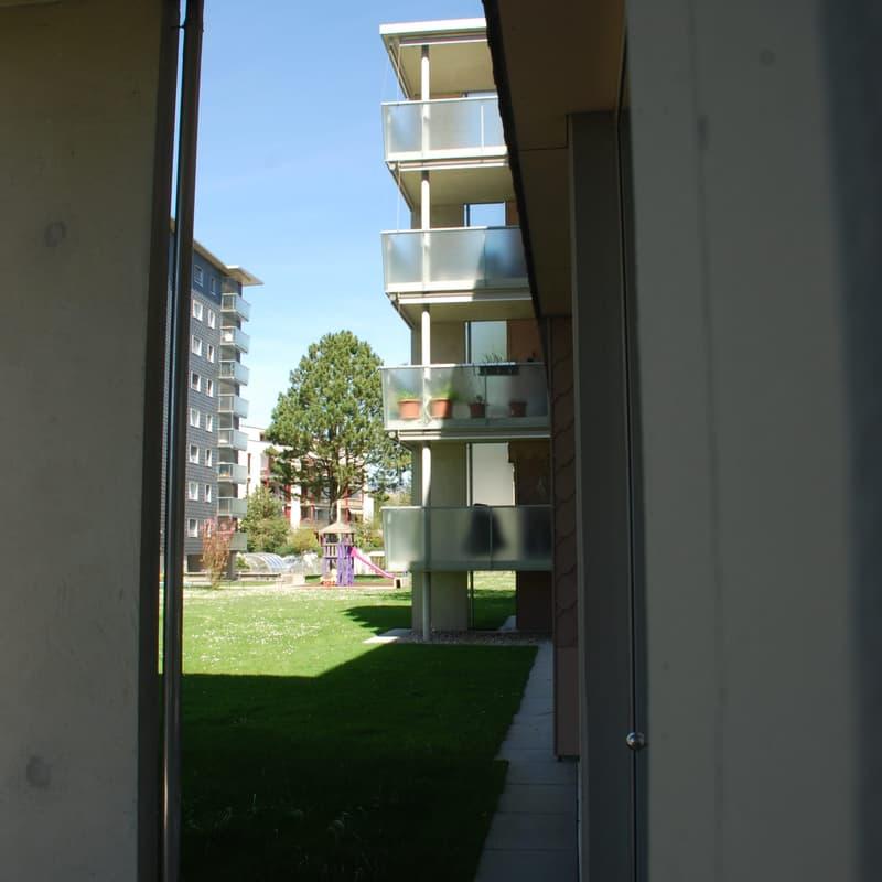 Bielstrasse 3