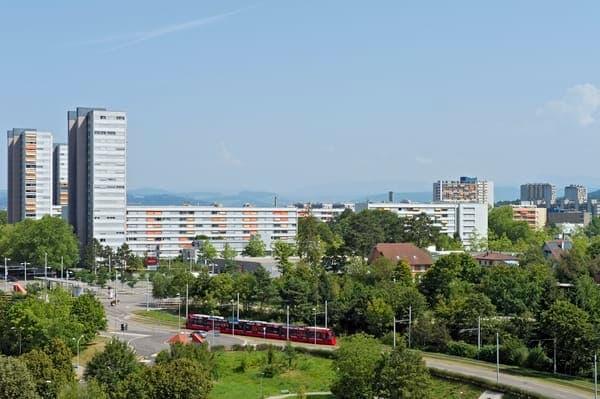 Waldmannstrasse 75