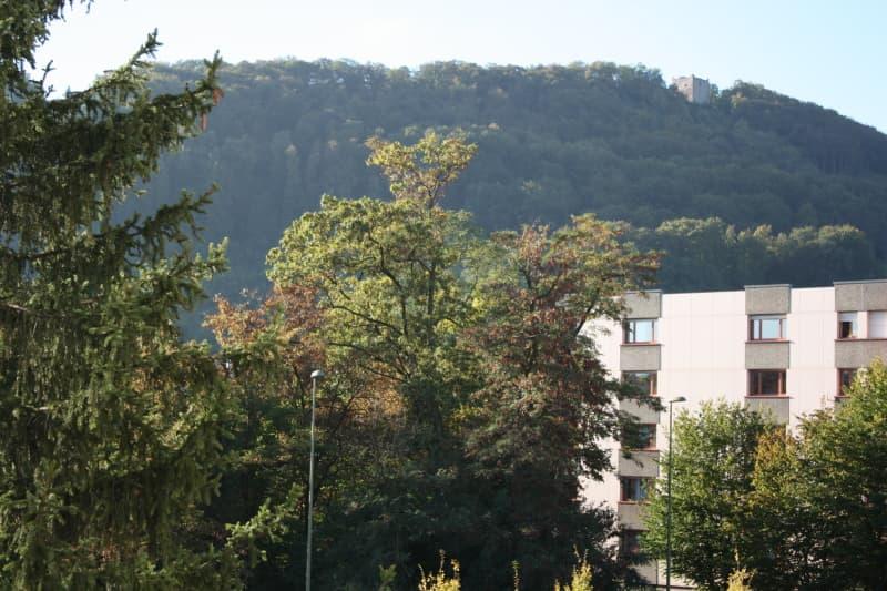 Eptingerstrasse 32